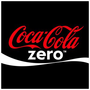 coca cola fixed and variable costs