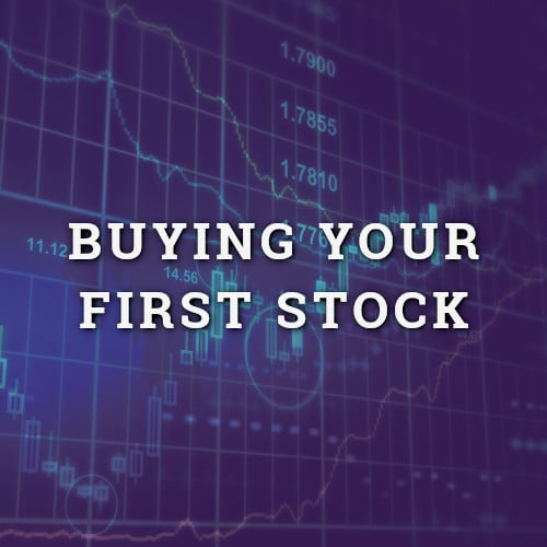 firststock